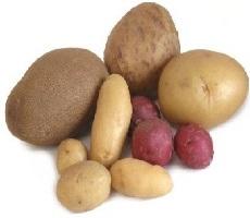 gemorroy-lechenie-narodnie-svechi-kartofelem