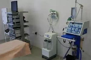 Цена услуг проктолога в частной клинике